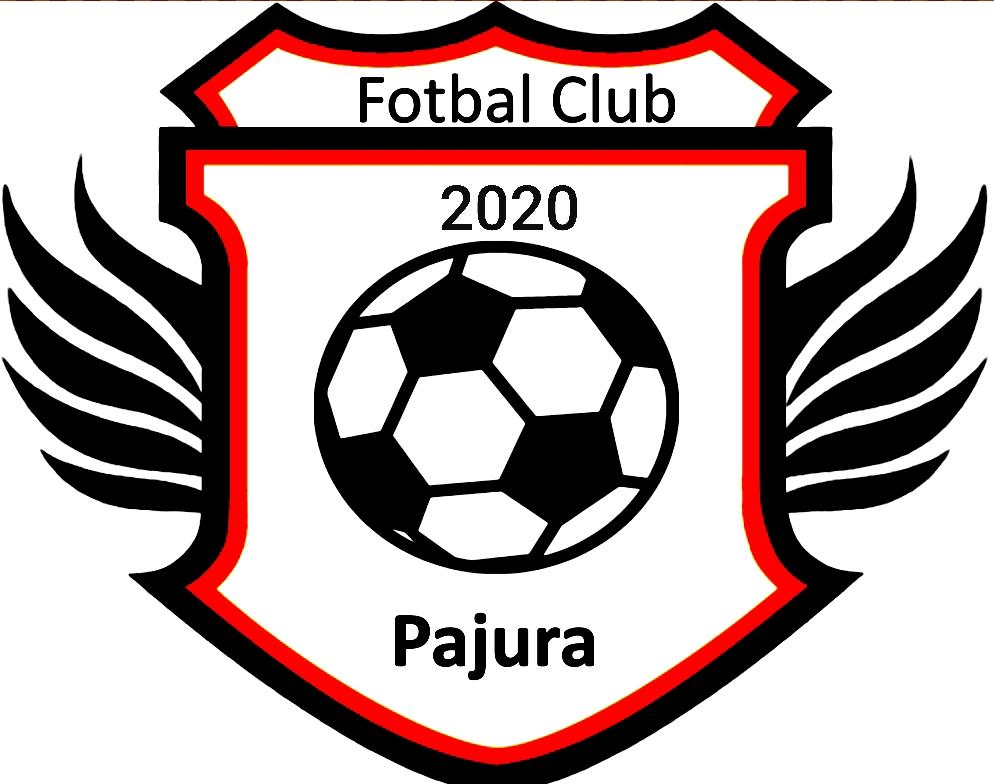 F.C Pajura