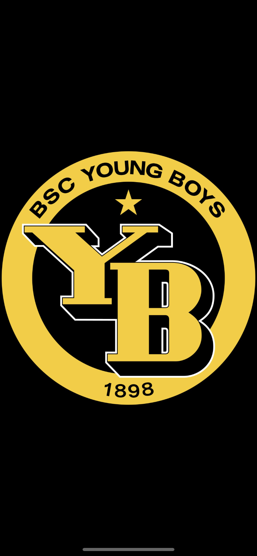 Young Boys București