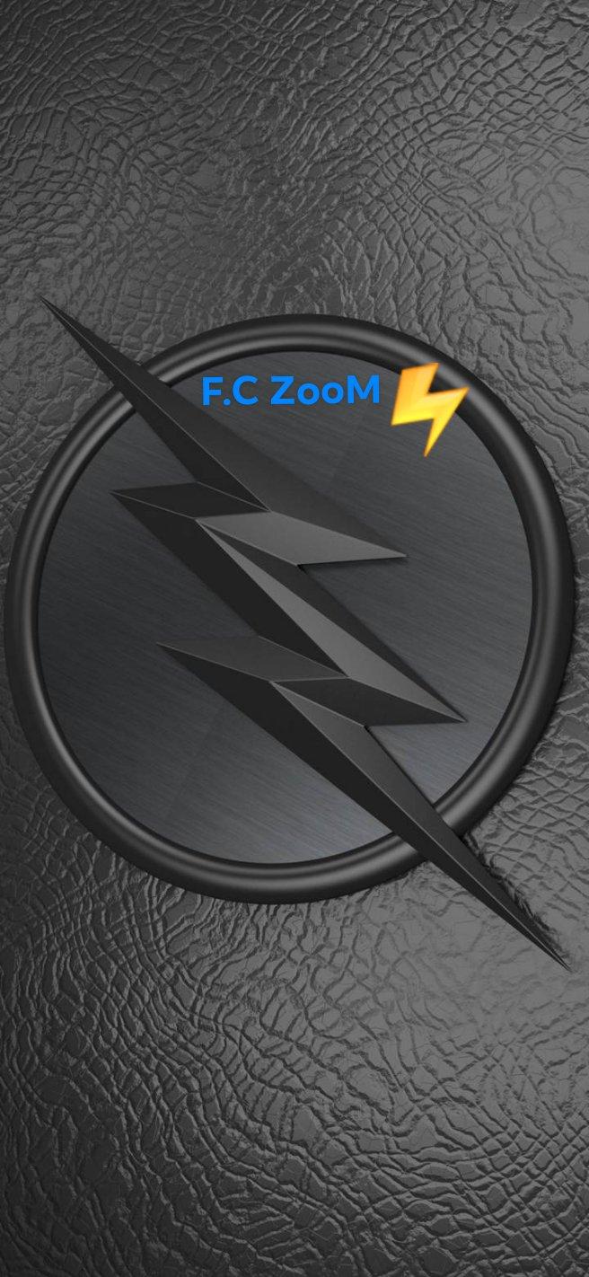 F.C Zoom