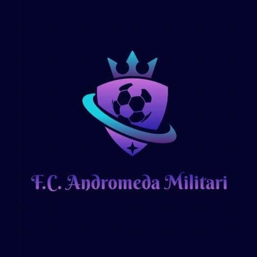 F.C. Andromeda Militari