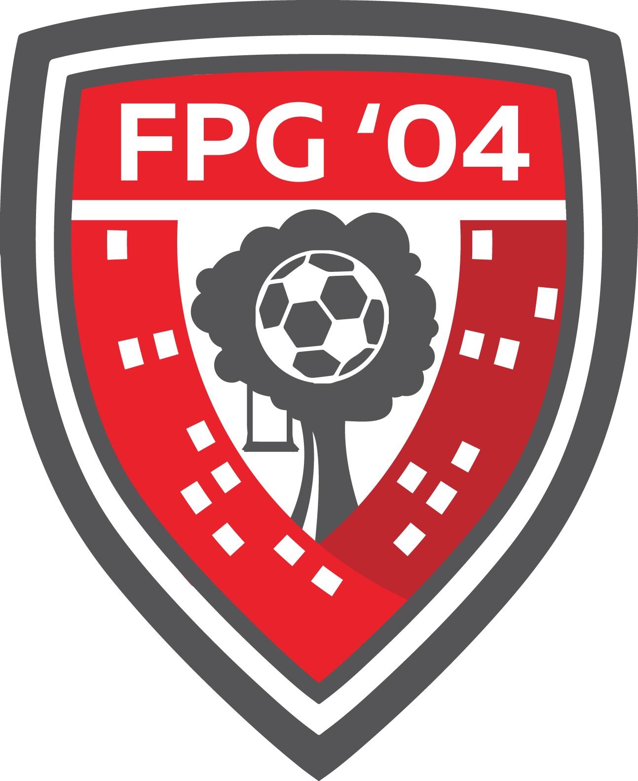 FPG - Echipă