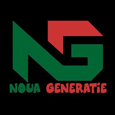 FC NEW GENERATION - Echipă