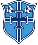 Athletic Saints Club