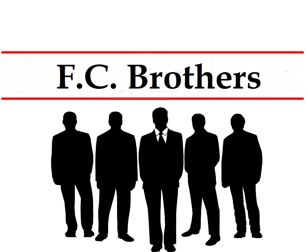 F.C. Brothers