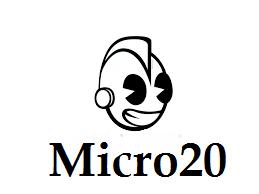 Micro20