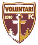voluntari  - Echipă
