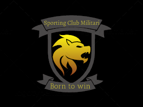 Sporting Militari