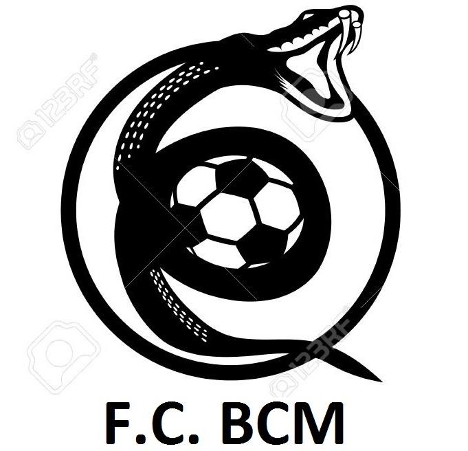 FC BCM