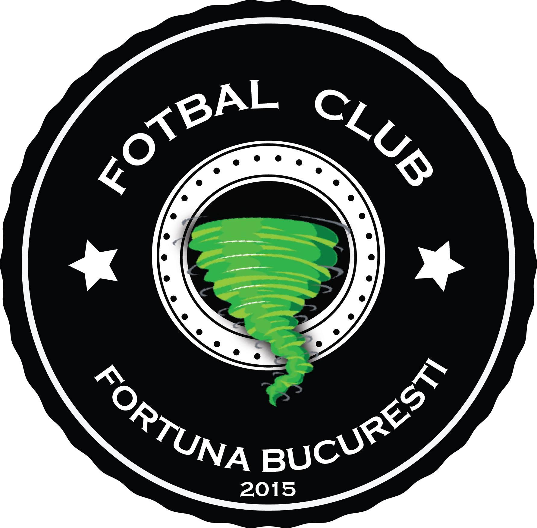 Fortuna Bucuresti
