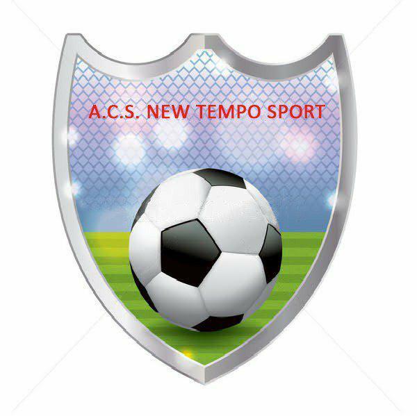New Tempo sport